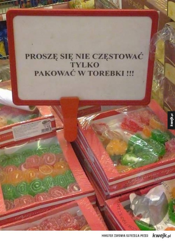 Cukieraski