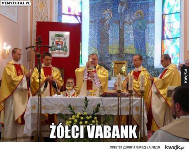 vbank!