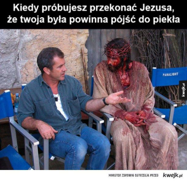 Jezus plz