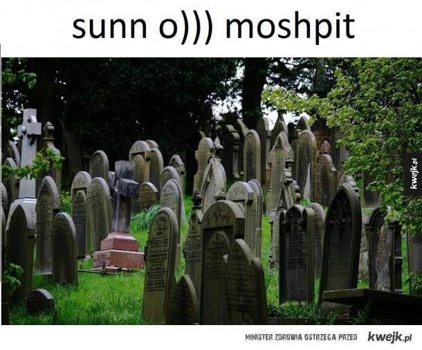 Sun o))) najlepiej