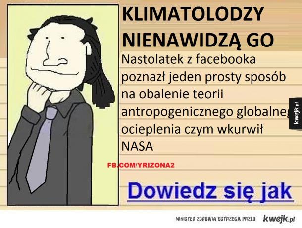 Kucologia klimatologiczna stosowana
