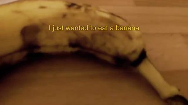 Pająk W Bananie Ministerstwo śmiesznych Obrazków Kwejkpl