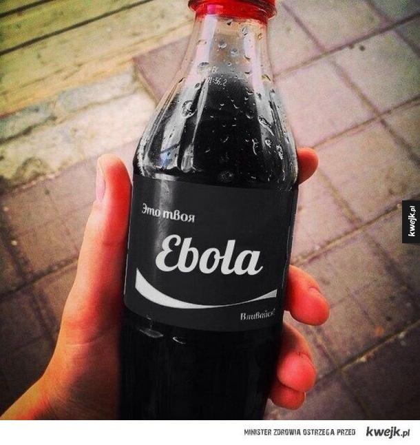 Taka lepsza Cola