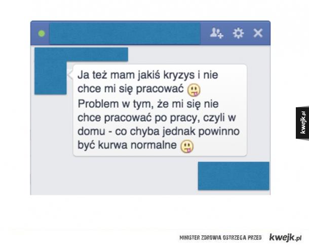 Polska - to co normalne jest nienormalne