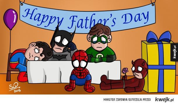 Dzień Taty