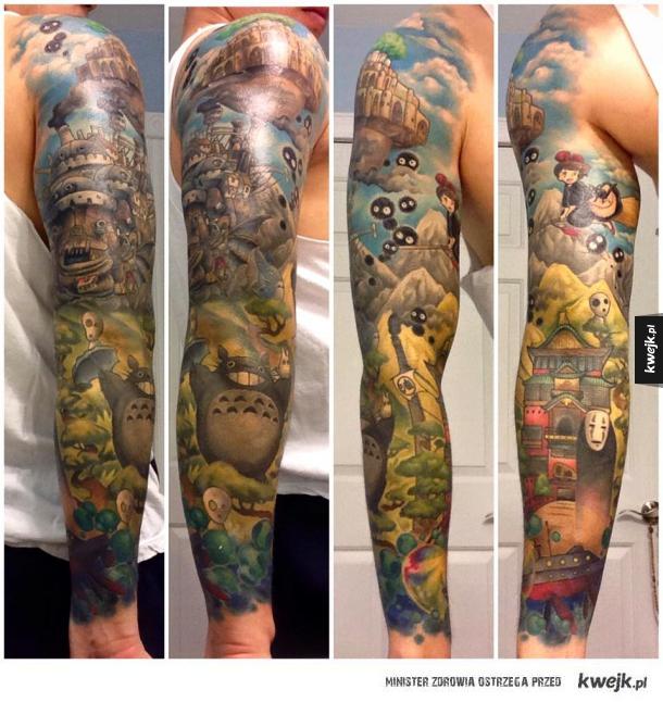 Super Tatuaż Ministerstwo śmiesznych Obrazków Kwejkpl