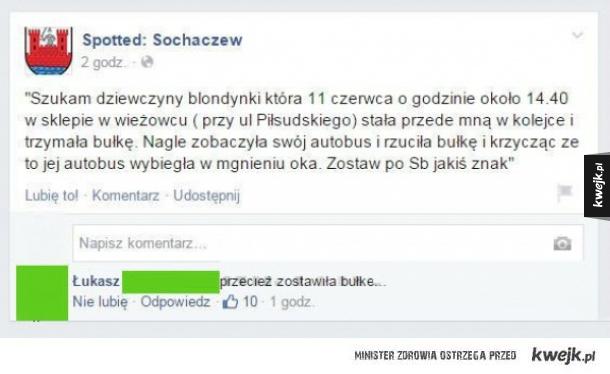 Sochaczew