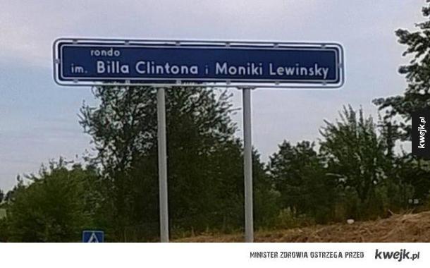 Tymczasem pod Lublinem...