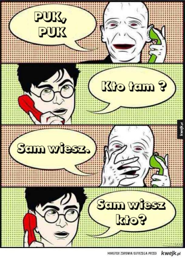 Telefoniczne śmieszki