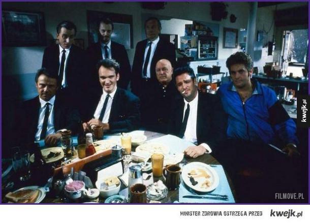 Najlepszy Tarantino ever