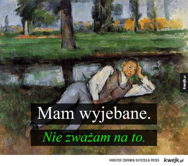 Słownik ładnej polszczyzny