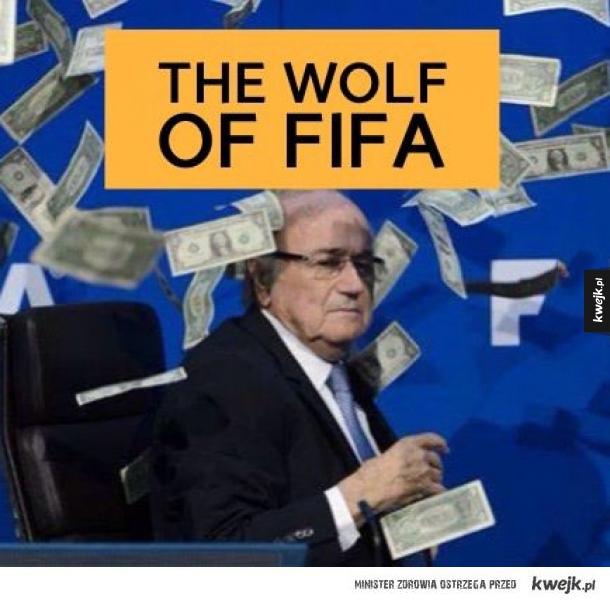 FIFA :D