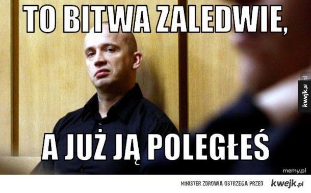 Raperzy vs język polski
