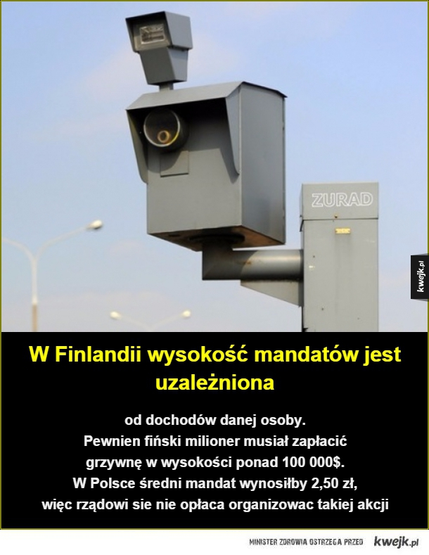 Finlandia vs Polska