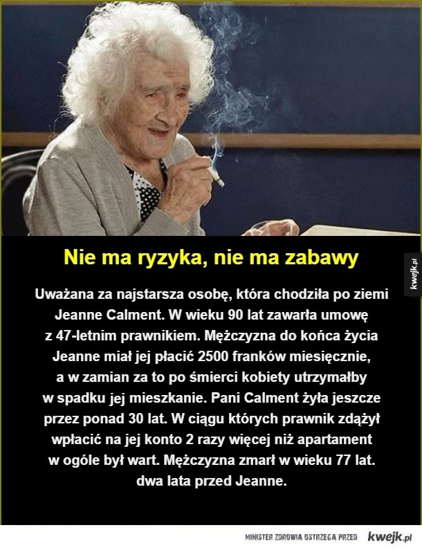 Pechowiec
