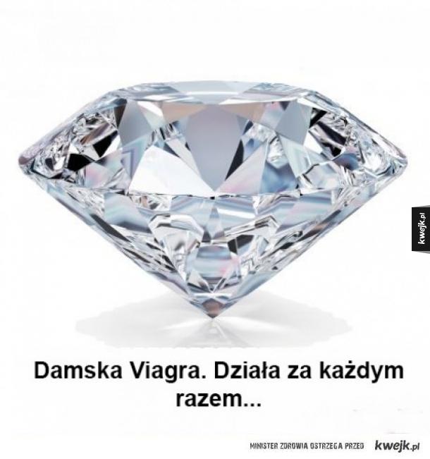 Damska viagra