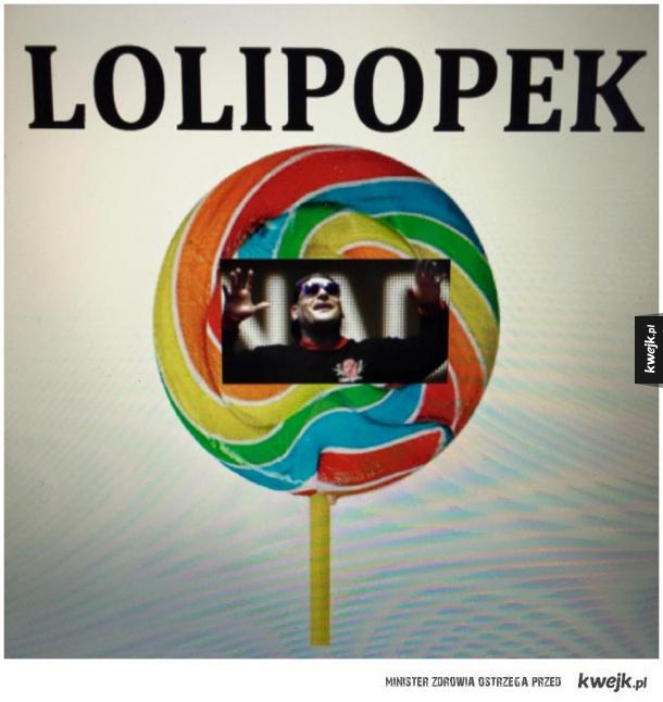 lolipopek
