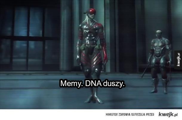 Jaka piękna definicja mema