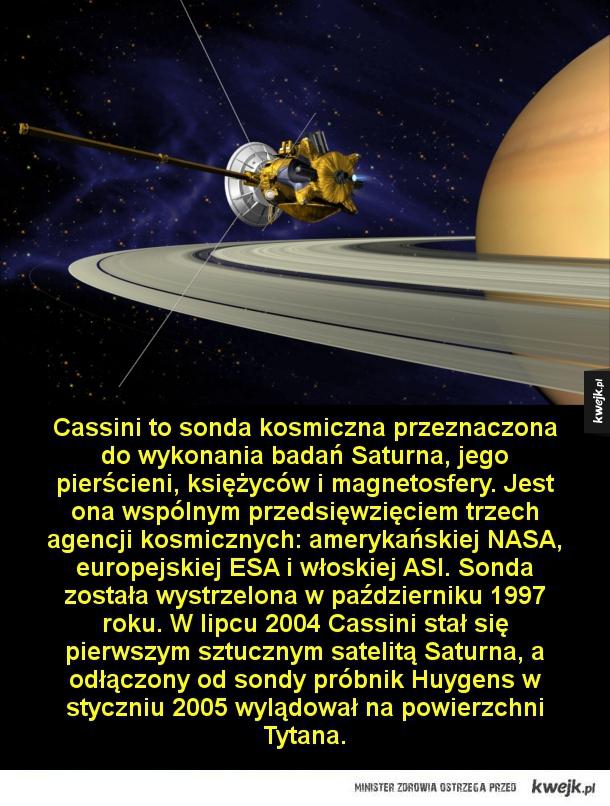 Nasze oczy w kosmosie - Dawn (czyli Świt) to sonda kosmiczna wystrzelona w 2007 roku przez NASA. Jej celem było dotarcie na orbitę planetoidy Westa, znajdującej się w pasie planetoid krążących między Marsem a Jowiszem, a następnie na orbitę planety karłowatej Ceres.  Venus Expres