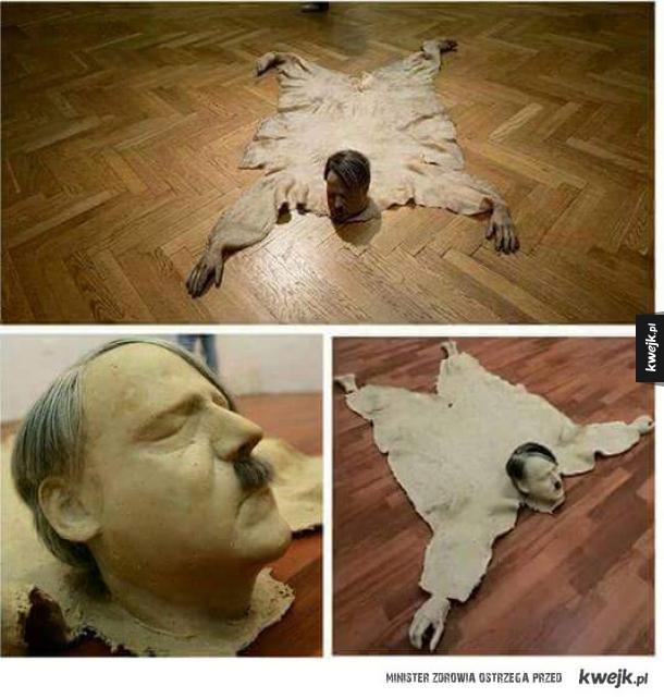 Taki dywanik