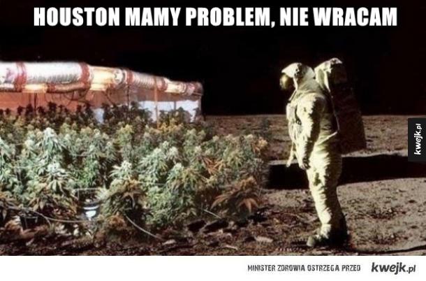 problemik