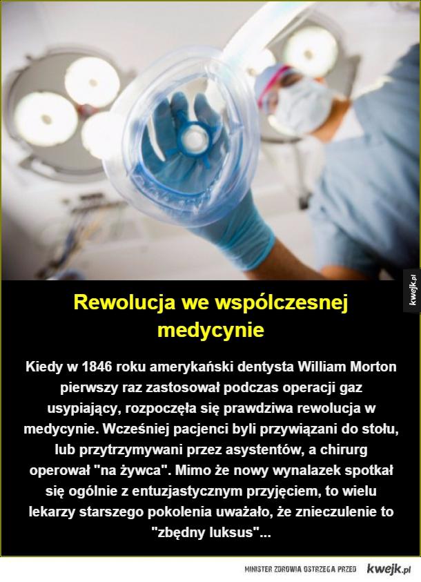 Niektórzy polscy lekarze dalej tak uważają...