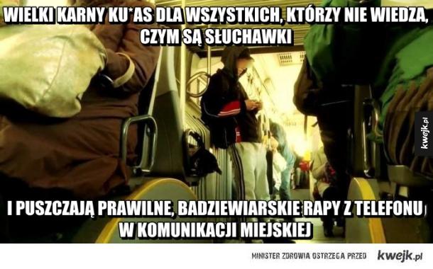 Karny