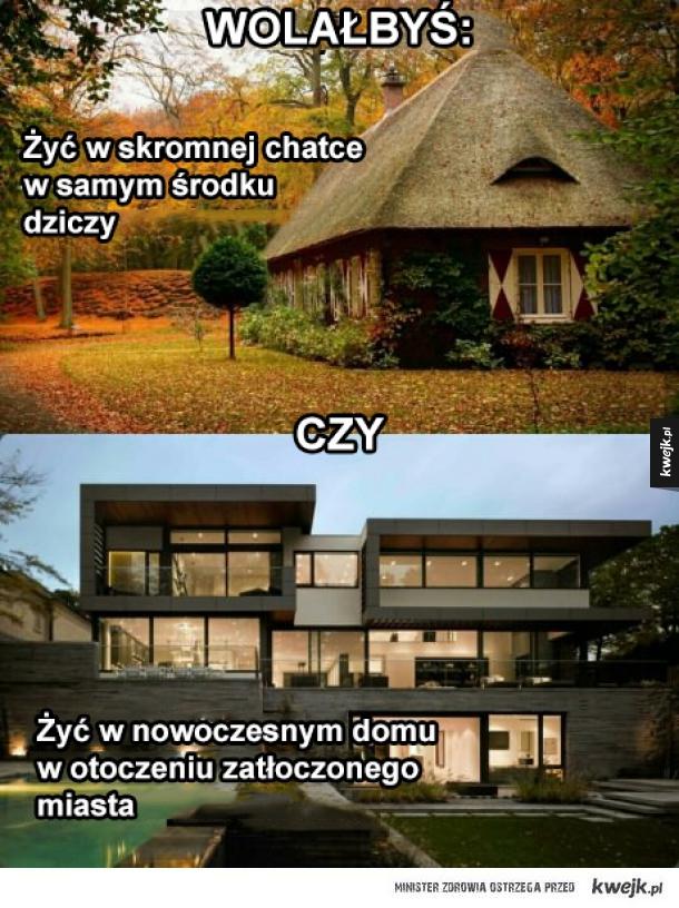 Wybieraj