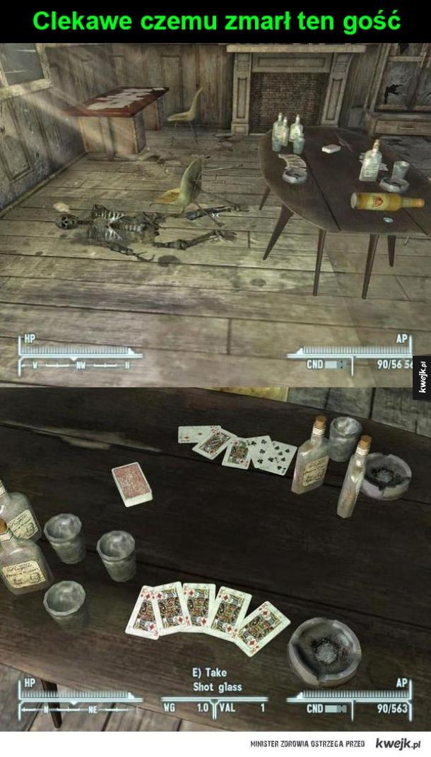 Pokerek
