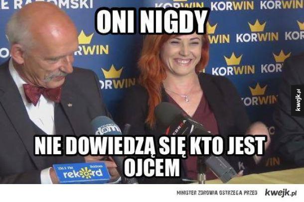 Co ta Zajączkowska