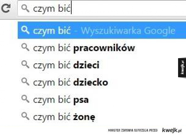 Wiek XXI, Polska