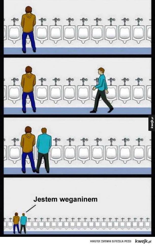 Jak irytować ludzi: