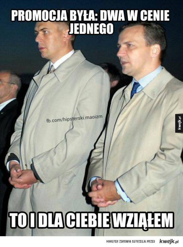 Roman i Radek