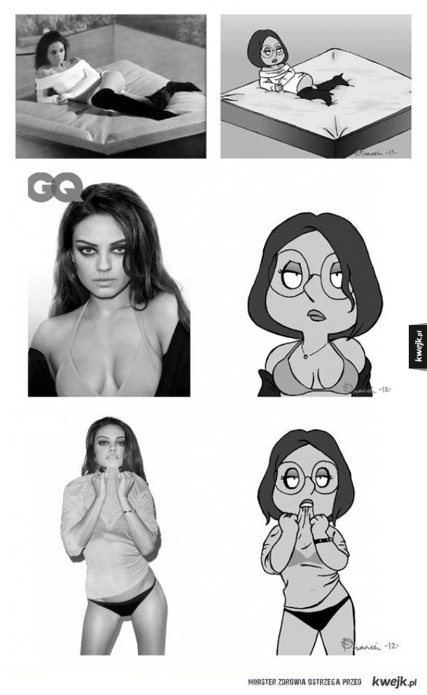 Meg jest lepsza