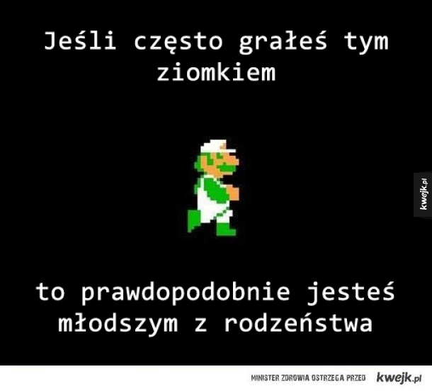 Gracz 2