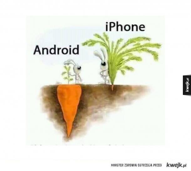 Taka prawda :D