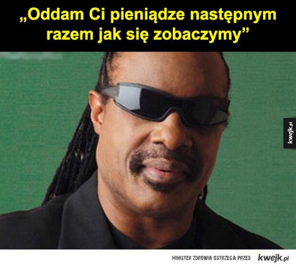 heheszki :v