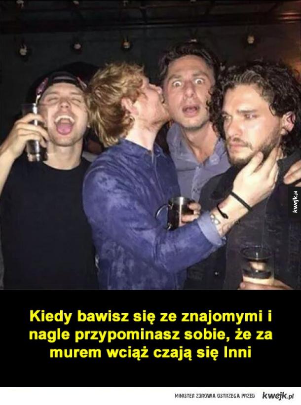 Biedny Jon