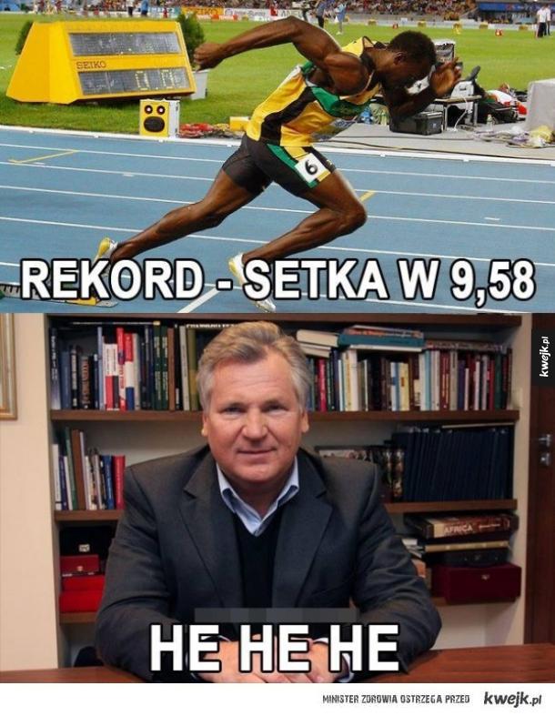 Rekord