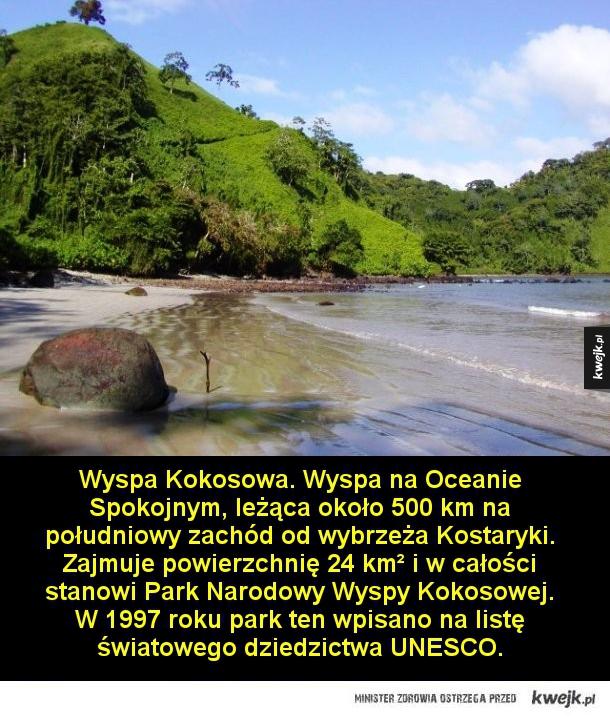 Gotska Sandön. Szwedzka wyspa na Morzu Bałtyckim, położona ok. 38 km na północ od Fårö. Jest długa na 9 km, a w najszerszym miejscu osiąga 6 km. Jej powierzchnia wynosi 36 km². W większości porasta ją naturalny las sosnowy i pokrywają ruchome wydmy. Obszar