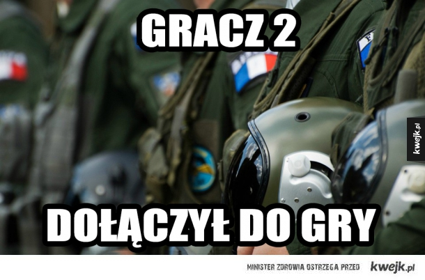 Francja!
