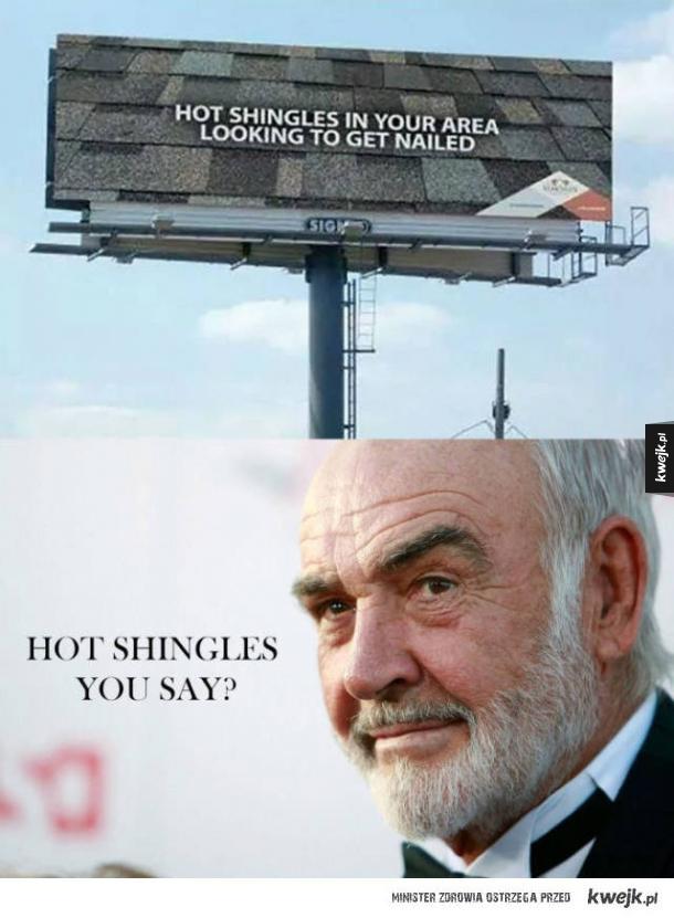 Hot singles i ten akcent