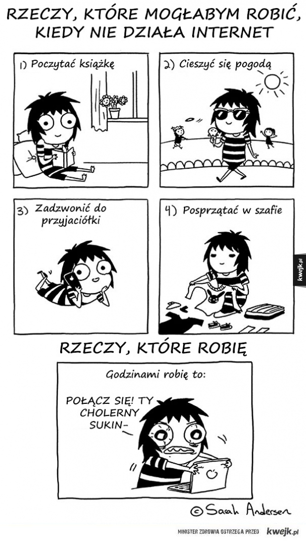 Bardzo prawdziwe komiksy o dziewczynach