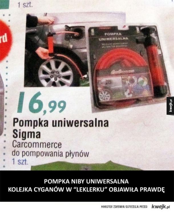 Pompka