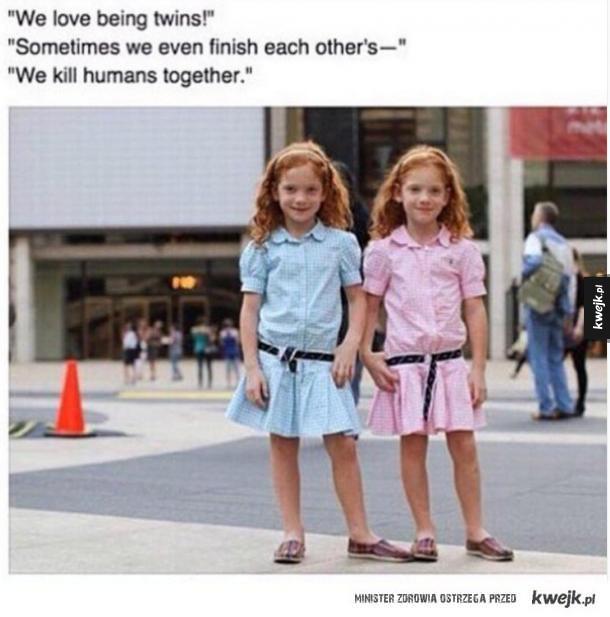 słodkie dziewczynki