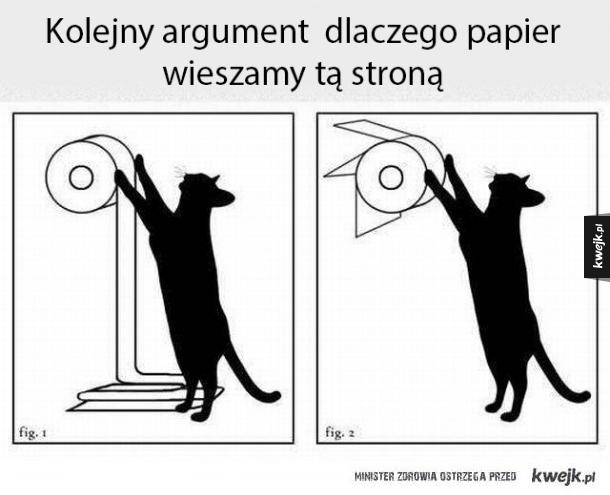 Kolejny argument