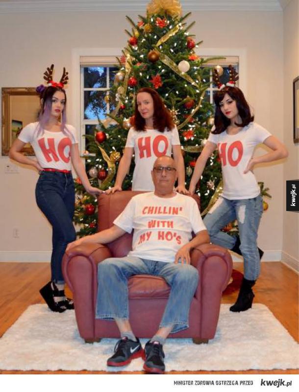 Ho... Ho... Ho...