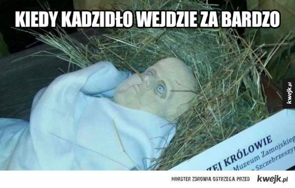 Kadzidło
