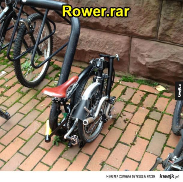 Super Rower
