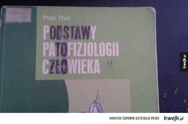 Podręcznik coś mi sugeruje